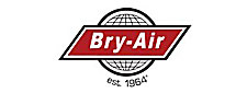Bry-Air-Logo