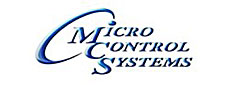 Micro-Control-Systems-Logo